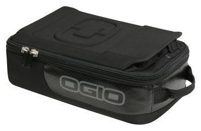 OGI0-GB-STLTH_is