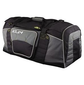 Klim Team Gear Bag  l995.png