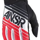 Answer Racing 2014 Answer Syncron Gloves