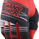 Answer Racing 2013 Answer Syncron Gloves