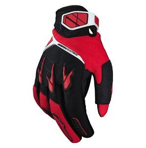 One Industries Drako Gloves