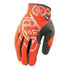 Troy Lee Designs Se Pro Gloves