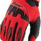 Thor 2013 Spectrum Gloves