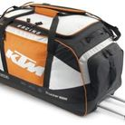 KTM OEM Parts Ktm Powerwear Trucker 8800 Gear Bag