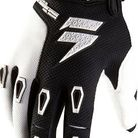 Shift MX 2013 Shift Faction Gloves