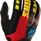 Shift MX 2014 Shift Strike Gloves Brigade