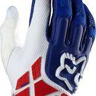 Fox Racing 2014 Fox 360 Gloves Flight