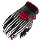 C138_msr_msr_racing_axxis_youth_gloves