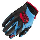 C138_msr_msr_racing_renegade_gloves
