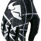 Thor 2014 Void Plus Gloves