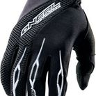 O'Neal Racing 2014 O'neal Element Gloves