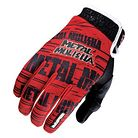 Metal Mulisha Maimed Gloves