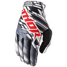 Thor Void Youth Gloves 2014