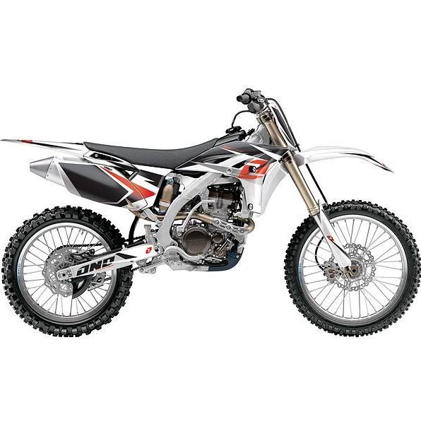 2012-one-industries-stinger-graphics-kit.jpg?1393914608