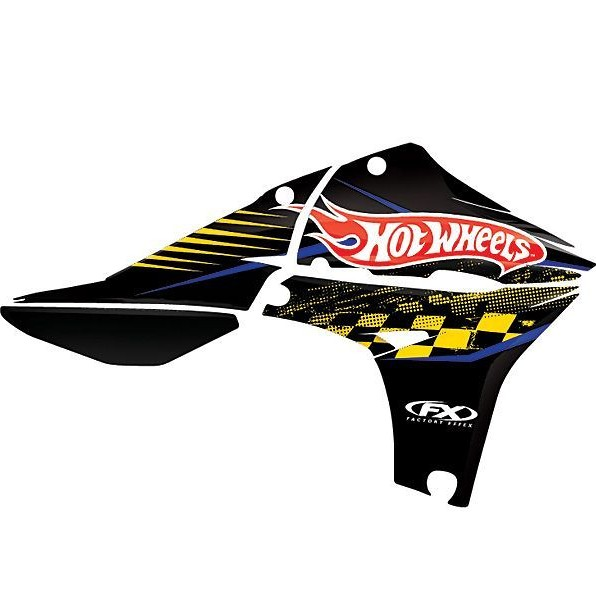 Factory Effex Hot Wheels Graphics Kit  2011-factory-effex-hot-wheels-graphics-kit.jpg?1399996048