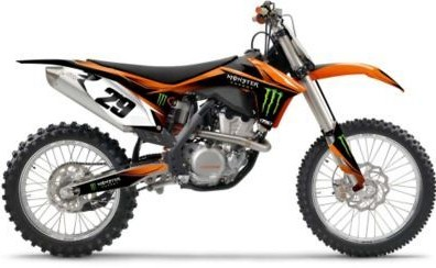 Factory Effex 2014 Monster Energy Graphics Kits  FE4-MEG-SX25-13_is?1399938790