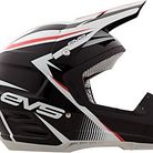EVS Sports T5 Gp Helmet