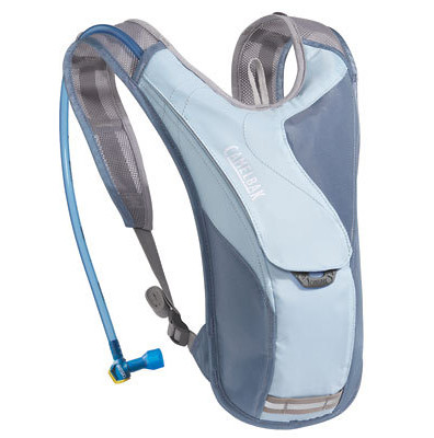 Camelbak Charm Hydration Pack  cam_11_cha_50-blu_sha_dre_blu.jpg?1393886454