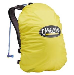 Camelbak Raincovers  l1228479.png?1395101308