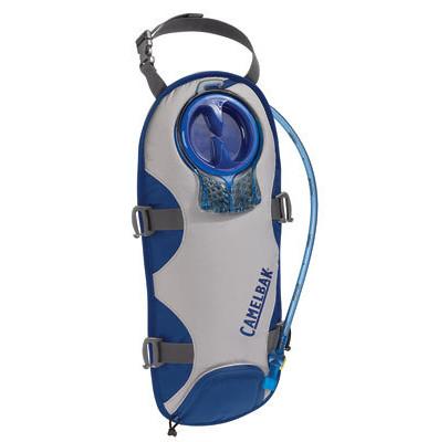 Camelbak Unbottle 100 Oz. Hydration Pack  cam_11_unb_100_oz_fro-gry-tur-sea.jpg?1393886470