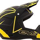 EVS Sports TT-R230