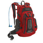 Camelbak Hawg 100 Oz. Hydration Pack