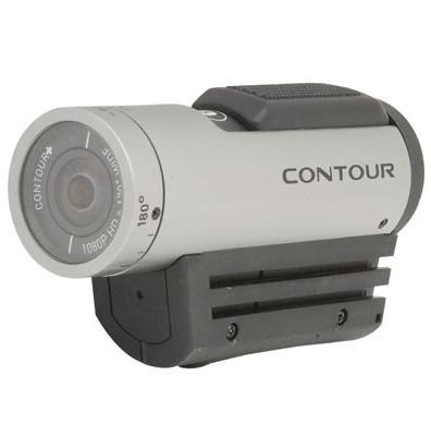 Contour Plus HD Camera  con_12_plu_cam-2.jpg?1393886713