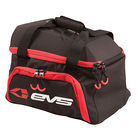 EVS Sports Evs Helmet Bag Black