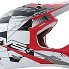 EVS Sports T7 Crossfade Helmet