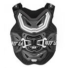 Leatt 5.5 Pro Lite Chest Protector