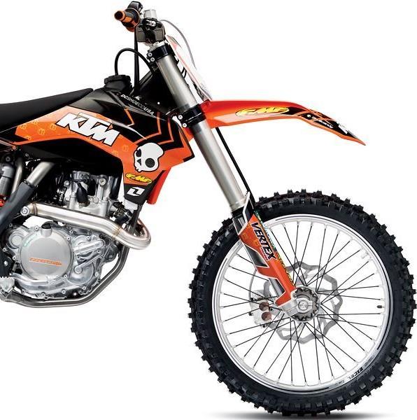 2013-one-industries-orange-brigade-shroud-graphics-kit.jpg