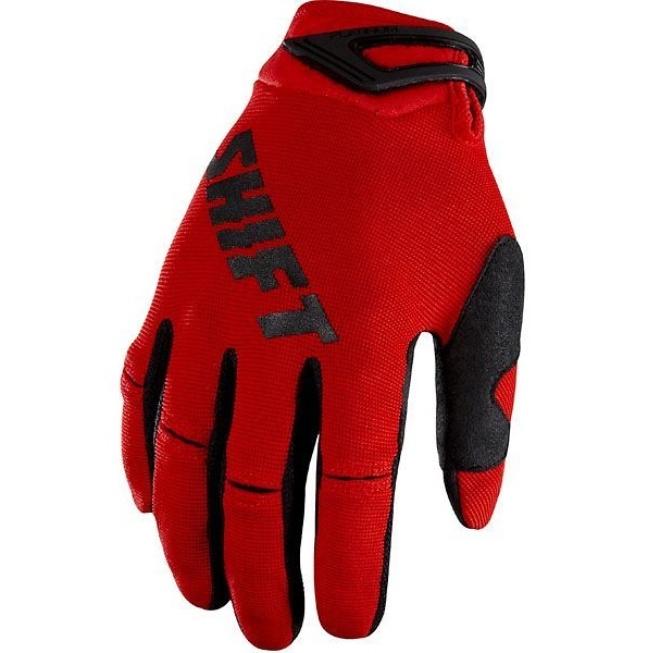 2012-shift-racing-reed-replica-glove.jpg