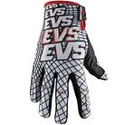 EVS Sports Re Run Gloves
