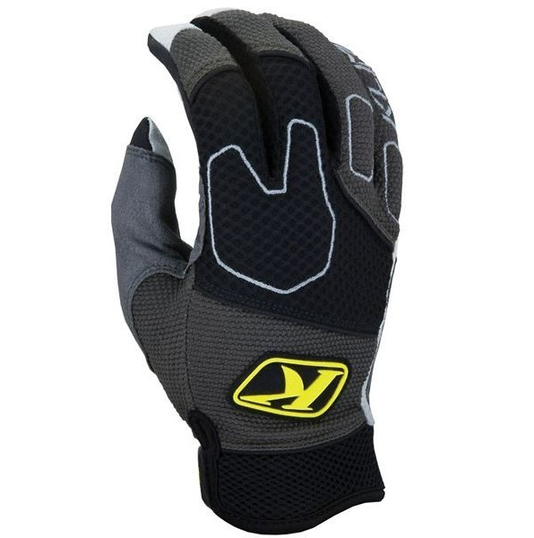 Klim Mojave Gloves  2009-klim-mojave-gloves.jpg