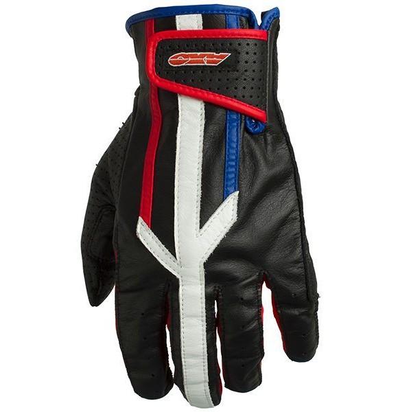 2013-axo-trans-am-gloves-mcss.jpg
