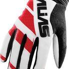 Alias Clutch Gloves