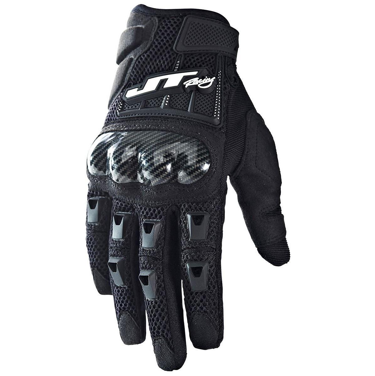 JT Racing Enduro Gloves - Reviews, Comparisons, Specs ...