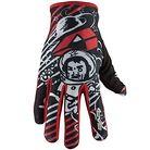 EVS Sports Space Cowboy Gloves