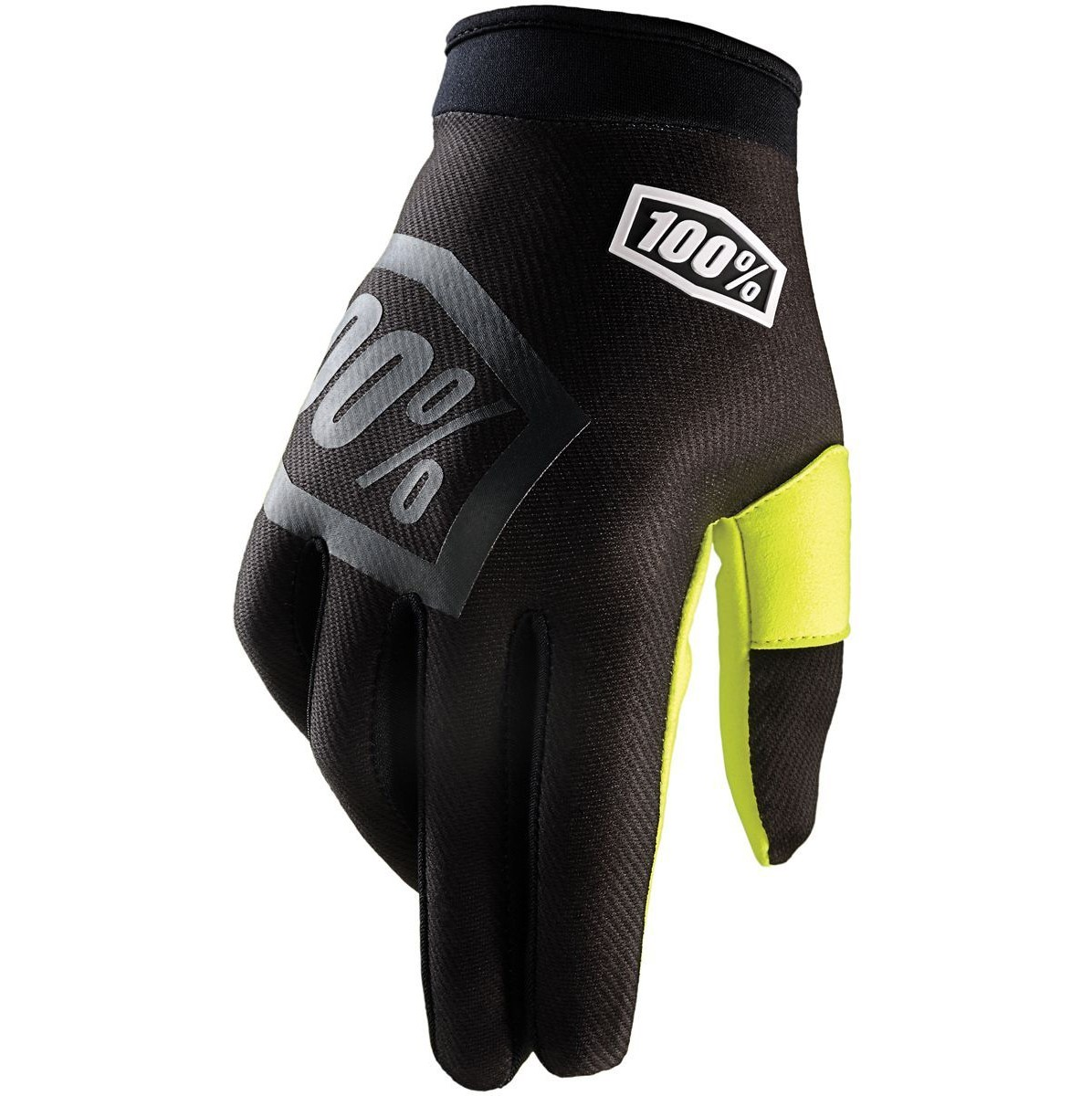 2014-100--incogito-gloves-mcss.jpg