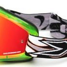 EKS Brand Eks X Brand Gox Goggles