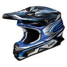 Shoei Vfx W Malice Helmet