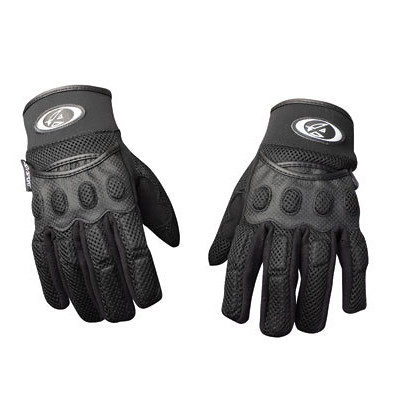 AGV Agv Sport Aeromesh Gloves  agv_12_glo_spo_aer_mc-blk.jpg