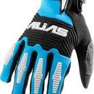 Alias Reflex Gloves