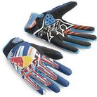KTM OEM Parts 2014 Ktm Powerwear Limited Kini Rb Competition Gloves