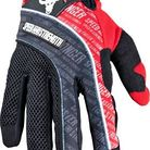 Speed and Strength Speed & Strength Lunatic Fringe Gloves