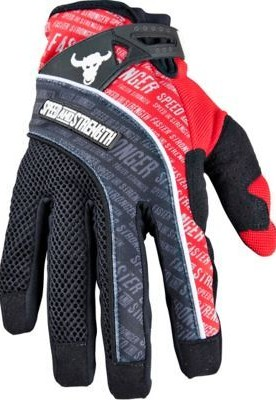 Speed and Strength Speed & Strength Lunatic Fringe Gloves  SPS-LFG-_is.jpeg