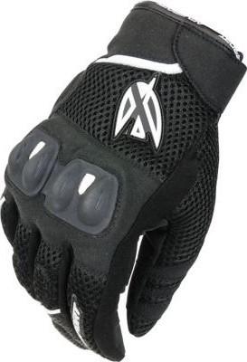 AGV Agv Sport Ion Gloves  AG2-IOG-_is.jpeg