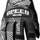 Speed and Strength Speed & Strength Women's Throttle Body Gloves