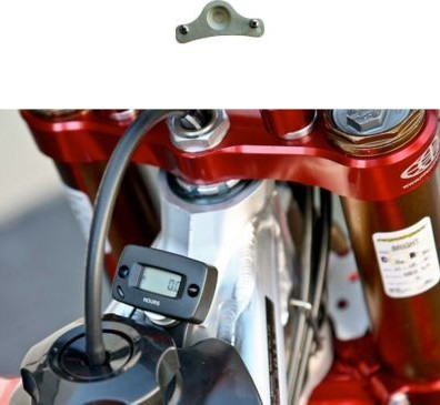 Hardline Products Hardline I Meter Wireless Hour Meter Gas Tank Mount  HLP-HMM-002_is.jpeg