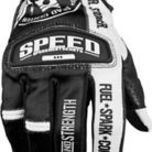 Speed and Strength Speed & Strength Top Dead Center Gloves